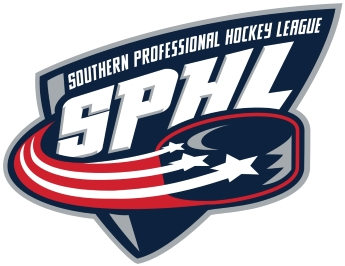 Southern Professional Hockey League logo