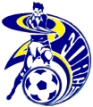 Cleveland Force logo