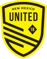 New Mexico United logo