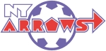 New York Arrows logo