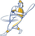San Antonio Brewers logo