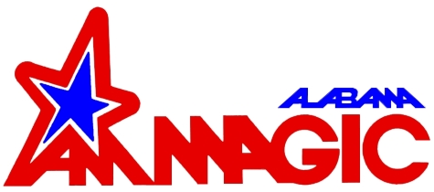 [Image: logo%20alabama%20magic.jpg]